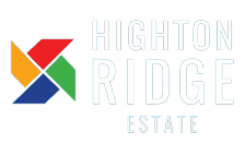 Highton Ridge logo